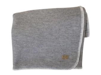Blanket XL