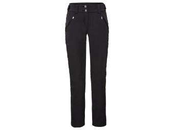 Skomer Winter Pants Woman