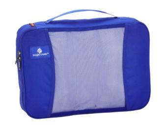 Pack-It Original Cube M