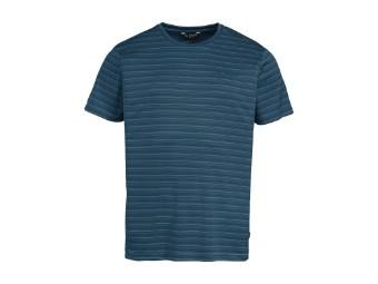 Feeny T-Shirt Men