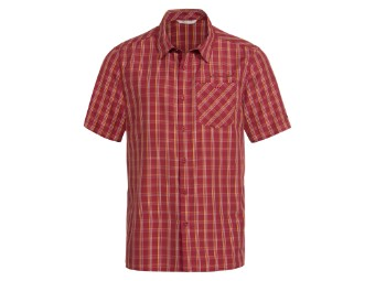 Albsteig Shirt II Men