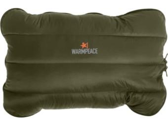 Down Pillow Zippered