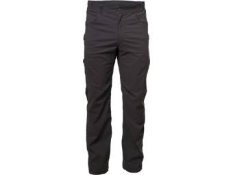 Hermit Pants