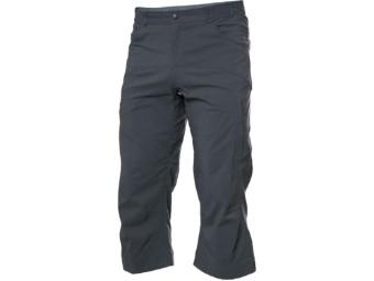 Boulder 3/4 Pants Men