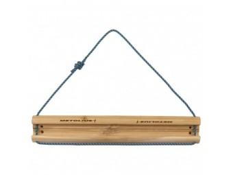 Wood Light Rail