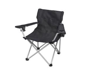 Travelchair Komfort