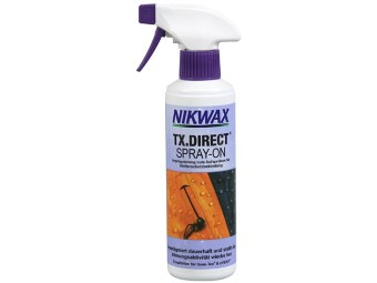 TX-Direct Spray