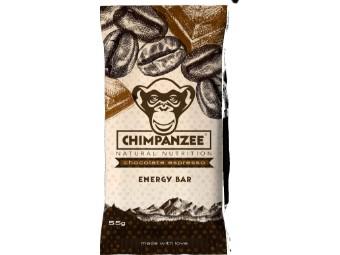 Energy Bar Chocolate Espresso