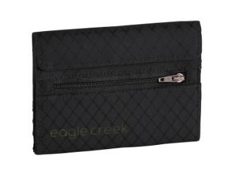 RFID International Tri-Fold Wallet