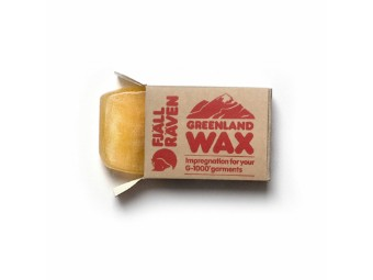 Grönland Wax