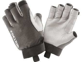 Work Glove Open II