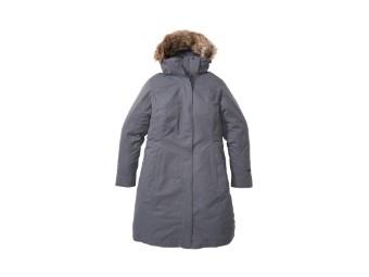 Chelsea Coat Women