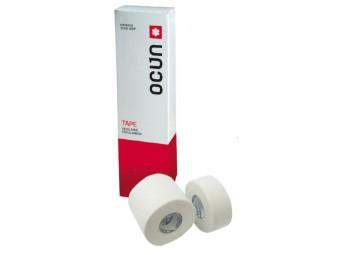 Tape OCUN