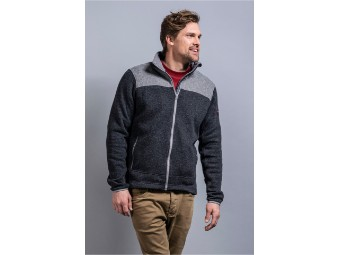 Lakho Jacket