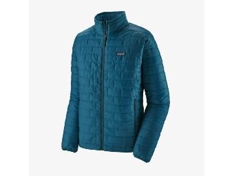 Nano Puff Jacket Men