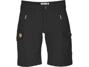 Nikka Shorts