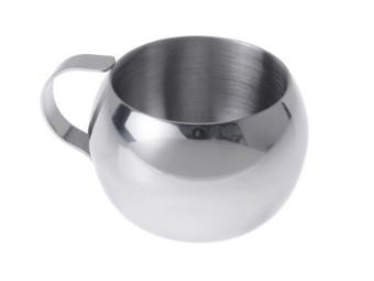 Espresso Tasse Thermo