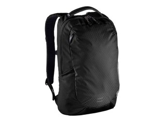 Wayfinder Backpack 20 L