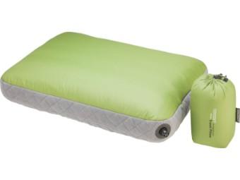 Air Core Pillow Ultralight Synth. Füllung