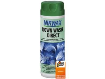 Down Wash Direct
