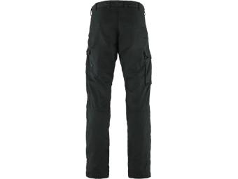 Barents Pro Winter Trousers Men