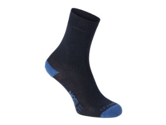 NosiLife Travel Socks Woman
