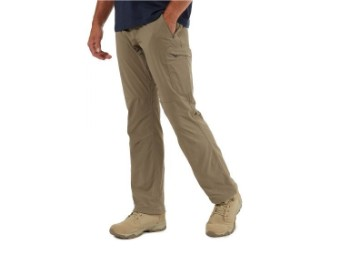 NosiLife Pro II Trousers Men