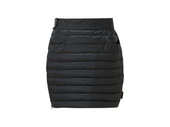 Frostline Skirt Women