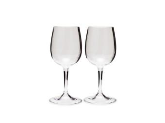 Wine Glas Set
