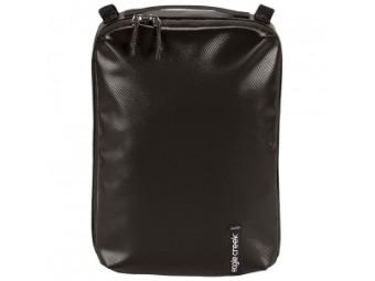 Pack-It Gear  Cube M