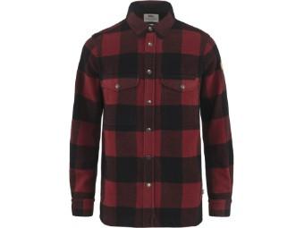 Canada Shirt Men