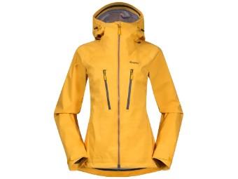 Cecilie 3L Jacket Women