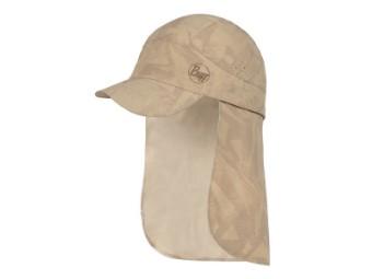 Pack Sahara Cap