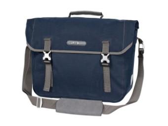 Commuter-Bag Two Urban QL3.1