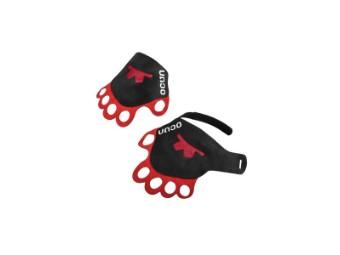 Crack Gloves Lite