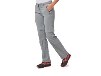 NosiLife Pro Convertible II Trousers Woman