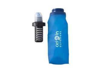Dawson Wasserfilter