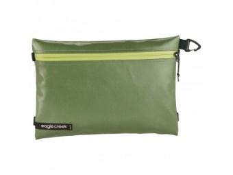 Pack-It Gear  Pouch S