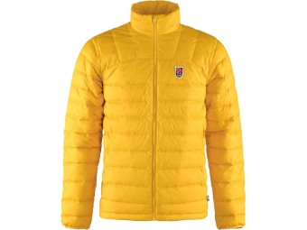 Expedition Pack Down Jacket Men