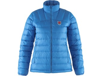 Expedition Pack Down Jacket Women
