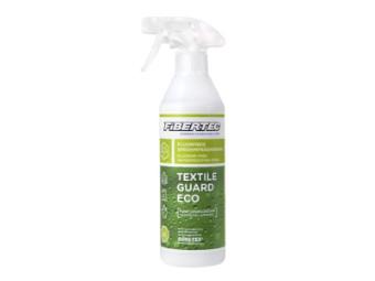 Textile Guard Eco Spray