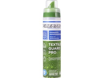 Textile Guard Pro Wash In