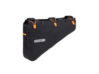 Frame-Pack Rolltop 4L