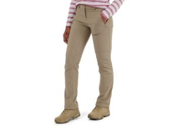 NosiLifeL Pro II Trousers Woman