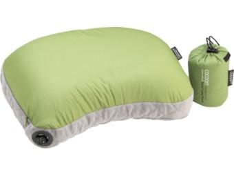 Air Core Hood Camp Pillow UL