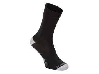 NosiLife Travel Socks Men