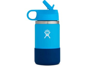 Hydroflask Wide Mouth Kids