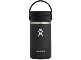 HydroFlask Coffee 12oz