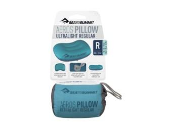 Aeros Pillow Ultralight Regular