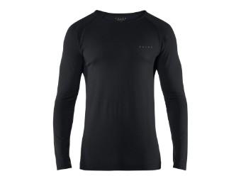 Longsleeved Shirt Men